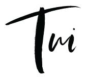 tuifleming.com